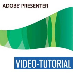 Tutorial de Adobe Presenter