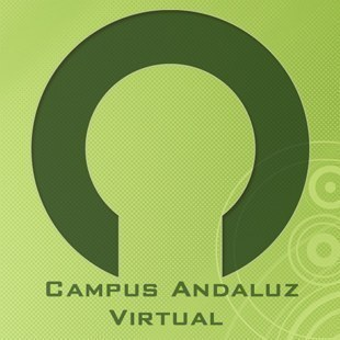 Convocatoria del Campus Andaluz Virtual 2012-13