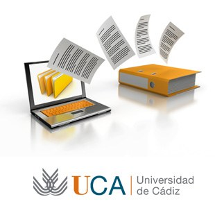 Certificados Campus Virtual