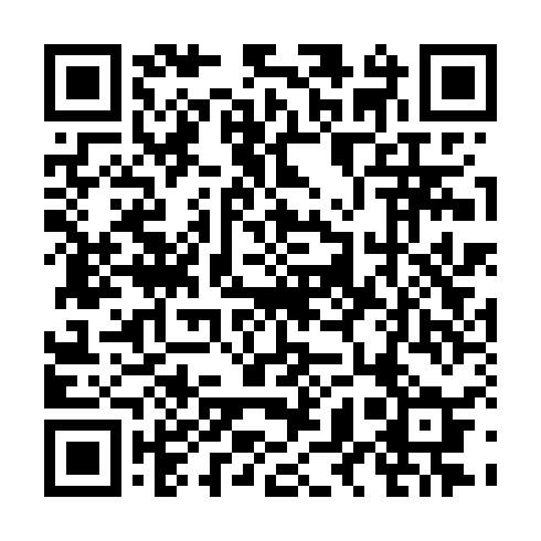 Mobile Quiz en Google Play